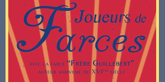 JOUEURS-DE-FARCES-2