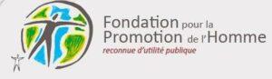 fondation promotion12