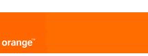logo-fondation-orange_fr